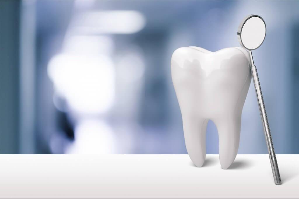 """Зубосохраняющие процедуры в Стоматологии """"Бюро 32"""""""